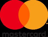 2000px-Mastercard-logo300