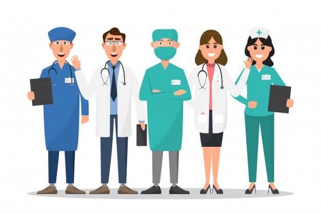 healthcare-financialplanning