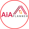 AIAPLANNER